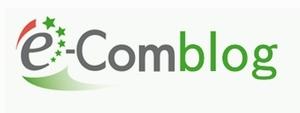 De vijfde Hitmeister e-Commerce dag