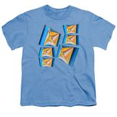 M A B Imperatrice C Youth T-Shirt for Sale by Michael Bellon