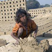 Près de 36 millions d'esclaves dans le monde - Socialisme libertaire