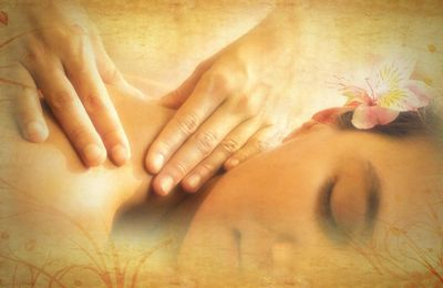 The Surprising Tips of Home Massage in Dubai Silicon Oasis