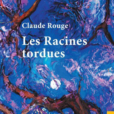 Claude Rouge