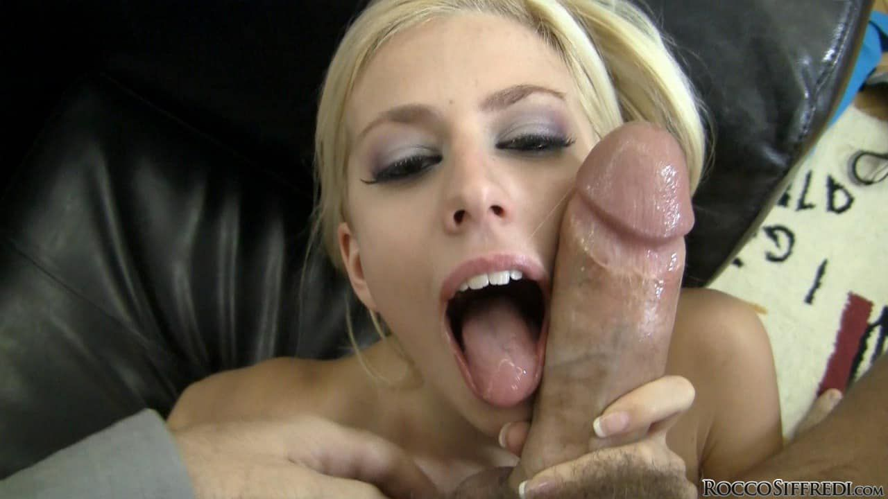 ashley lace actrice porno