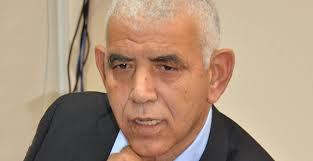Sghaier Salhi : «L'économie tunisienne est fondée sur un colonialisme intérieur»
