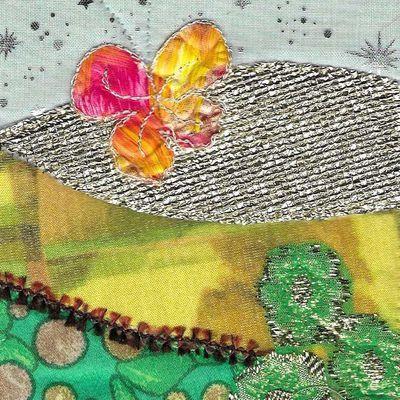 Cartes textiles (2)