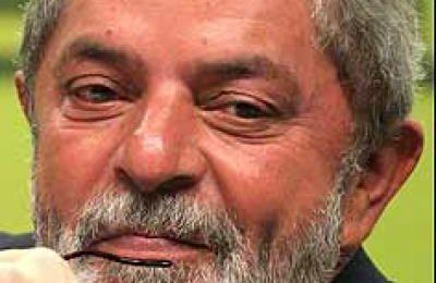 L'avocat de Lula obtient des preuves contre le juge Sérgio Moro