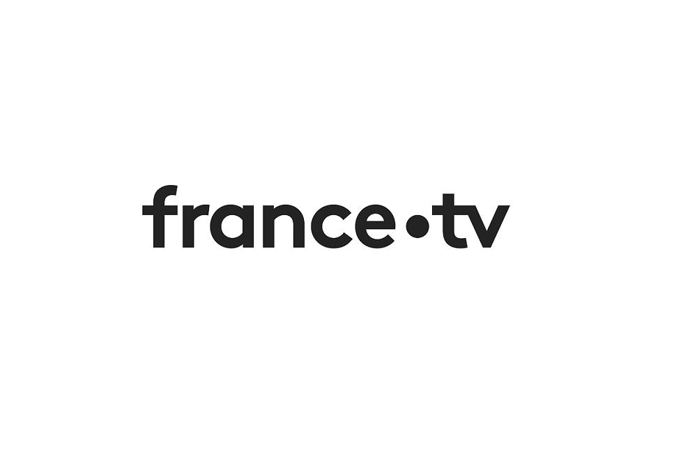 France Télévisions se mobilise contre le harcèlement scolaire jeudi