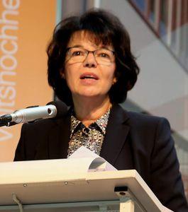 Jutta Merwald