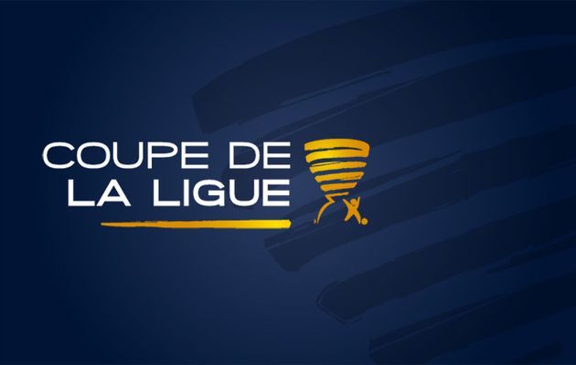 Droits TV : Appel à candidatures pour la Coupe de la Ligue