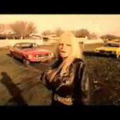 Lolo Ferrari - Airbag Generation (Music Video In Sync)