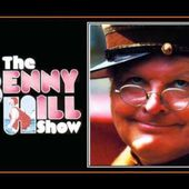 benny hill 'générique tv de 1969 a 89