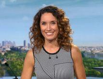 Marie-Sophie Lacarrau - 24 Juin 2020