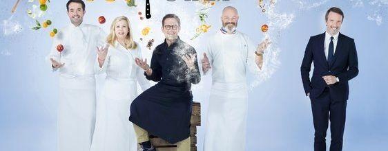 Saison 9 de Top Chef : Les portraits de Thibault Barbafieri, Geoffrey Degros et Adrien Descouls