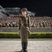 """Des députés russes informés des projets nord-coréens de """"dompter les USA par le feu"""""""
