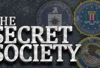 HOW TO JOIN ILLUMINATI SECRET SOCIETY+27795590544