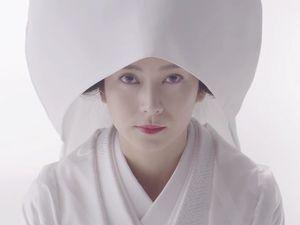 [Premières Impressions] Marumaru Tsuma  ○○妻 (épisodes 1&2)