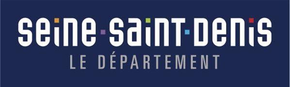 La Seine-Saint-Denis présente aux Victoires de la musique