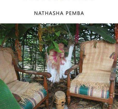 Polygamiques de Nathasha Pemba