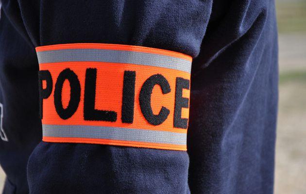 Huit policiers se sont suicidés depuis le 1er janvier 2019