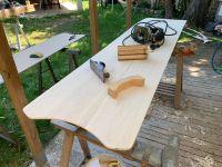 La fabrication d'un Kilaia