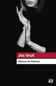 Descargando google ebooks nook JOC BRUT
