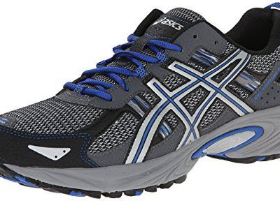 best shoes for working on your feet