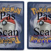 SERIE/EX/CREATEURS DE LEGENDES/31-40/36/92 - pokecartadex.over-blog.com