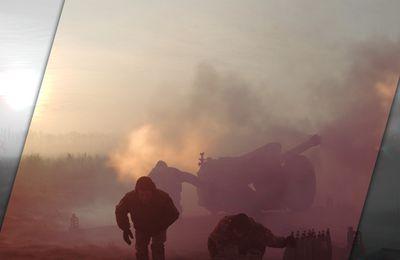 L'armée ukrainienne a bombardé la ville de Donetsk, tuant une femme et endommageant l'infrastructure civile (Southfront)