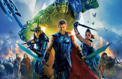Watch Hd Thor Ragnarok 20217 Online Full Movie Free English Subtitle Download Thor Ragnarok 2017 Full Movie Hd Online Free English Subtitle