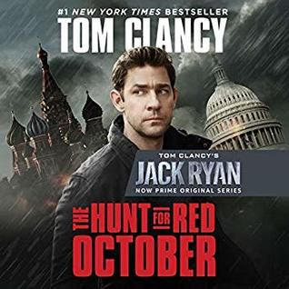 (PDF) R.E.A.D The Hunt for Red October (Jack Ryan #3; Jack Ryan Universe #4) By Tom Clancy Ebook Online Free