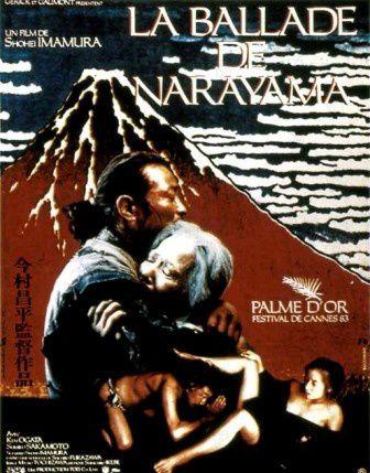 Album - Narayama