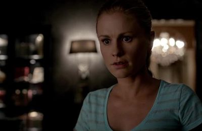 Critiques Séries : True Blood. Saison 7. Episode 7. May Be The Last Time.