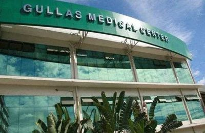 Why studying MBBS in the Philippines is a good idea for Indian students?