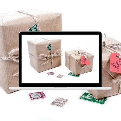 Idées cadeaux personnalisés pour la famille et les amis