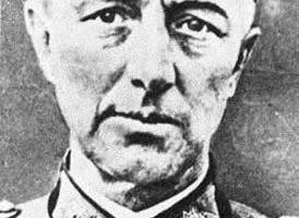 Förster Otto-Wilhelm