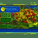 Julienne de légumes + brochettes de tofu + 1 ou 2 gouttes d'huile essentielle (par exemple de mandarine)
