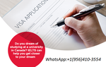 (ieltscertificates24@yahoo.com) buy IELTS questions and answers before exams
