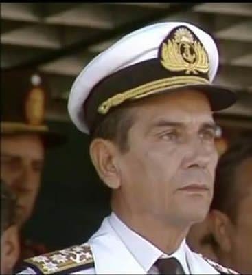 Anaya Jorge Isaac