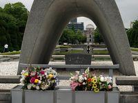 Le musée de la paix