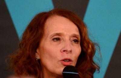 Forum Fnac et Rencontre avec Lola Lafon