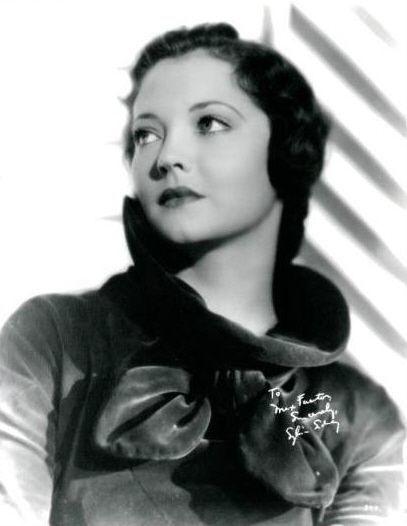 Sidney Sylvia
