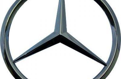 L'utilité du certificat de conformité Mercedes