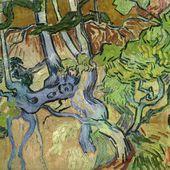 Après cent trente ans de mystère, le secret de l'ultime tableau de Van Gogh percé
