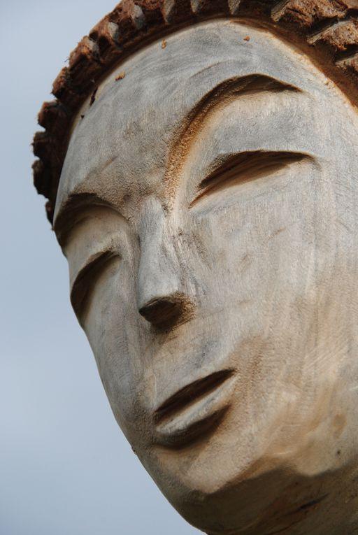 Album - mes-sculptures