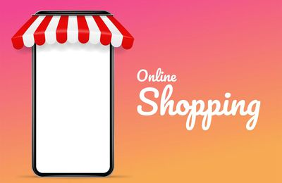 How To Create A Solid Online Shopping Experience