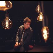 Bastian Baker - Planned It All (Official Video)