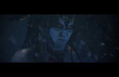 VIDEO - Superbe nouveau clip de BEHEMOTH