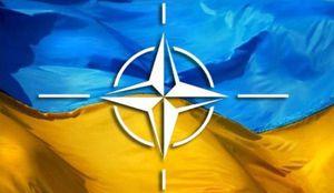 Ucraina: chi paga le sanzioni a Mosca? - di Fabrizio Casari