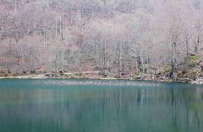 Ariège - Couserans -