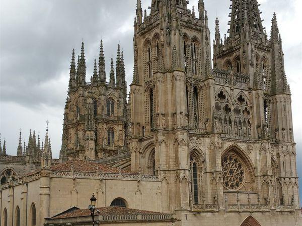 Petit tour au Portugal par Claude Habert  2/2