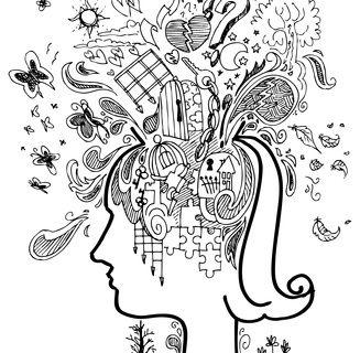 Est-ce que les dissonances cognitives aggravent la crise ?